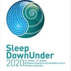 Sleep DownUnder QCH Paediatric Short Course